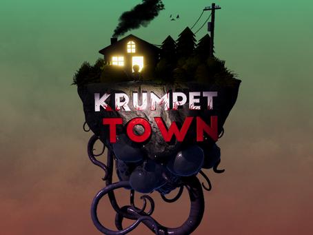 Download Krumpet Town