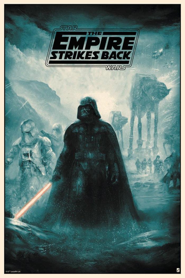 Star Wars: Solo ante el peligro Image