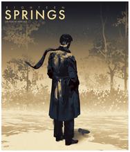 Eighteen Springs