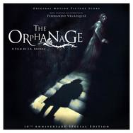 The Orphanage LP.jpeg
