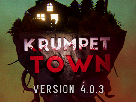 Download Version 4.0.3
