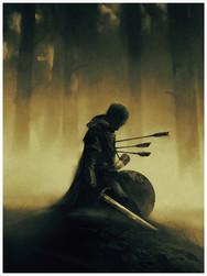 Son_of_Gondor.jpg