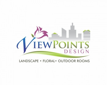 viewpoints_design_small.jpg