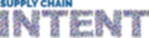 SupplyChainIntent logoblue.jpg