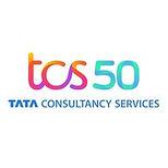 TCS.jpeg