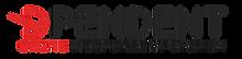 Logo_Dpendent_2021.png