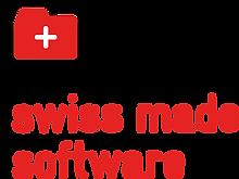 SMS-Logo-1v-300dpi.png