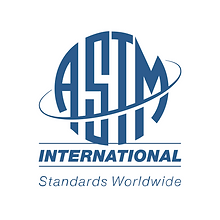ASTM.png