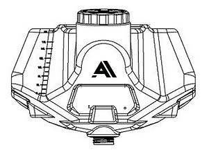 Tank_17L
