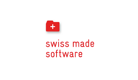 Swiss made software.png