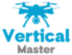 VERTICAL_MASTER_logo_retina-300x230.png