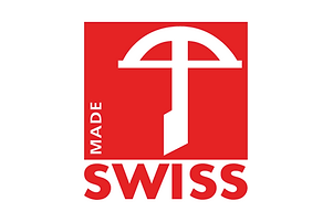 Swiss made.png