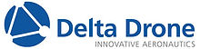 delta-drone-logo-big.jpg