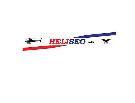 Logo Heliseo 2019.jpg