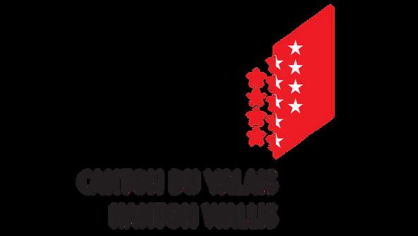 canton_valais.png