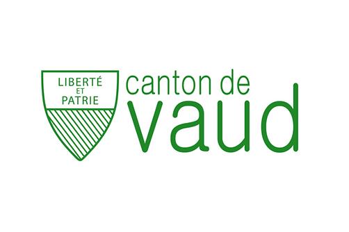 canton_de_vaud.png