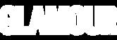 Glamour-Logo.svg.png