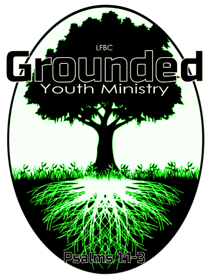 Grounded Logo (1).png