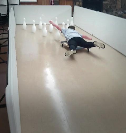 Human Bowling.jpg