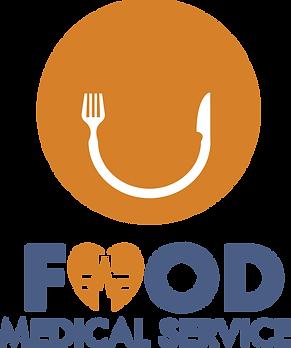 FOODMEDICALSERVICE.png
