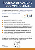 politica de calidad fms.jpg
