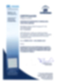 certificado iso 9001.jpg