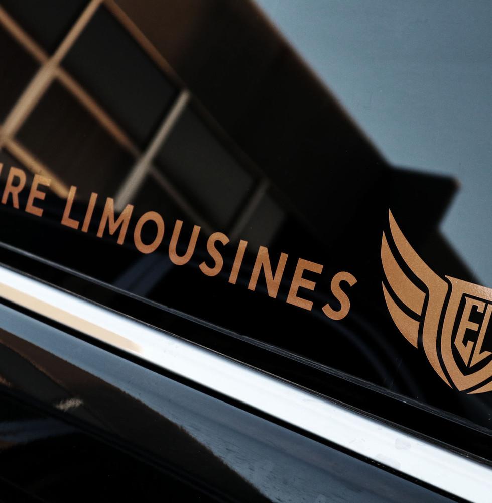 empire-limo-logo.jpg