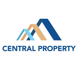 Central Property