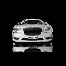 car-2.png