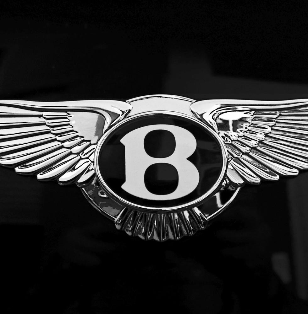 bentley-logo.jpg