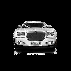 car-3.png