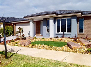 Central-Property-Werribee-04232021_17573