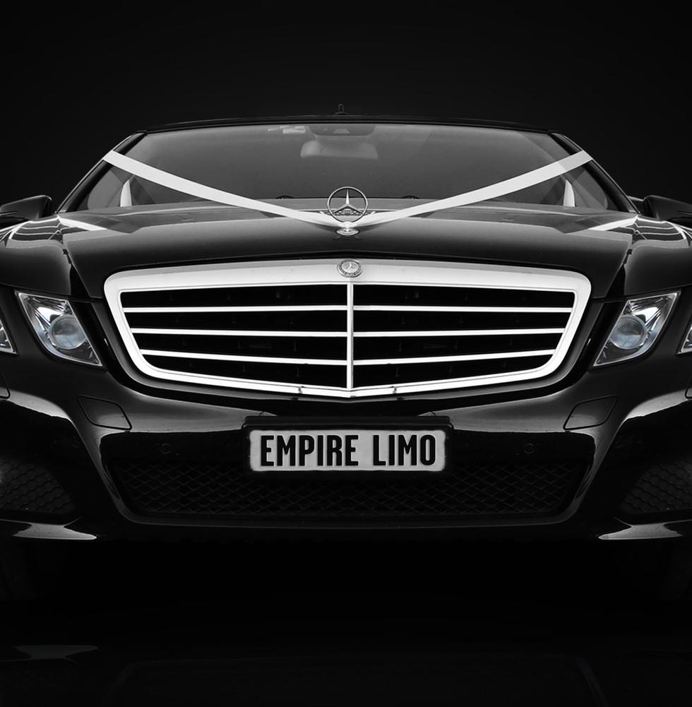 merc-limo-close.jpg