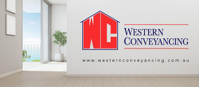Western Conveyancing