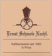 Logo aus Flyer.jpg