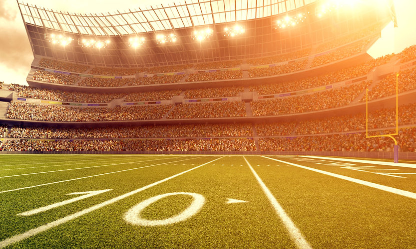 American Football Stadium_edited.jpg