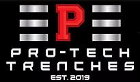 P+Logo.png