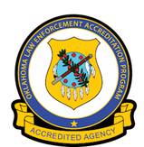 Oklahoma Law Enforcement Acreditation Program