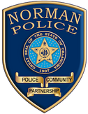 Norman Police Department