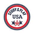 Study Play Logos.jpg