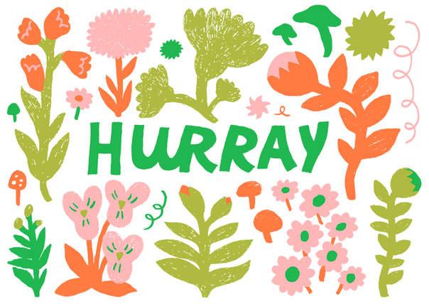 hurray_lucyscott_2020.jpg