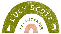 lucy%20scott%20logo_edited.jpg