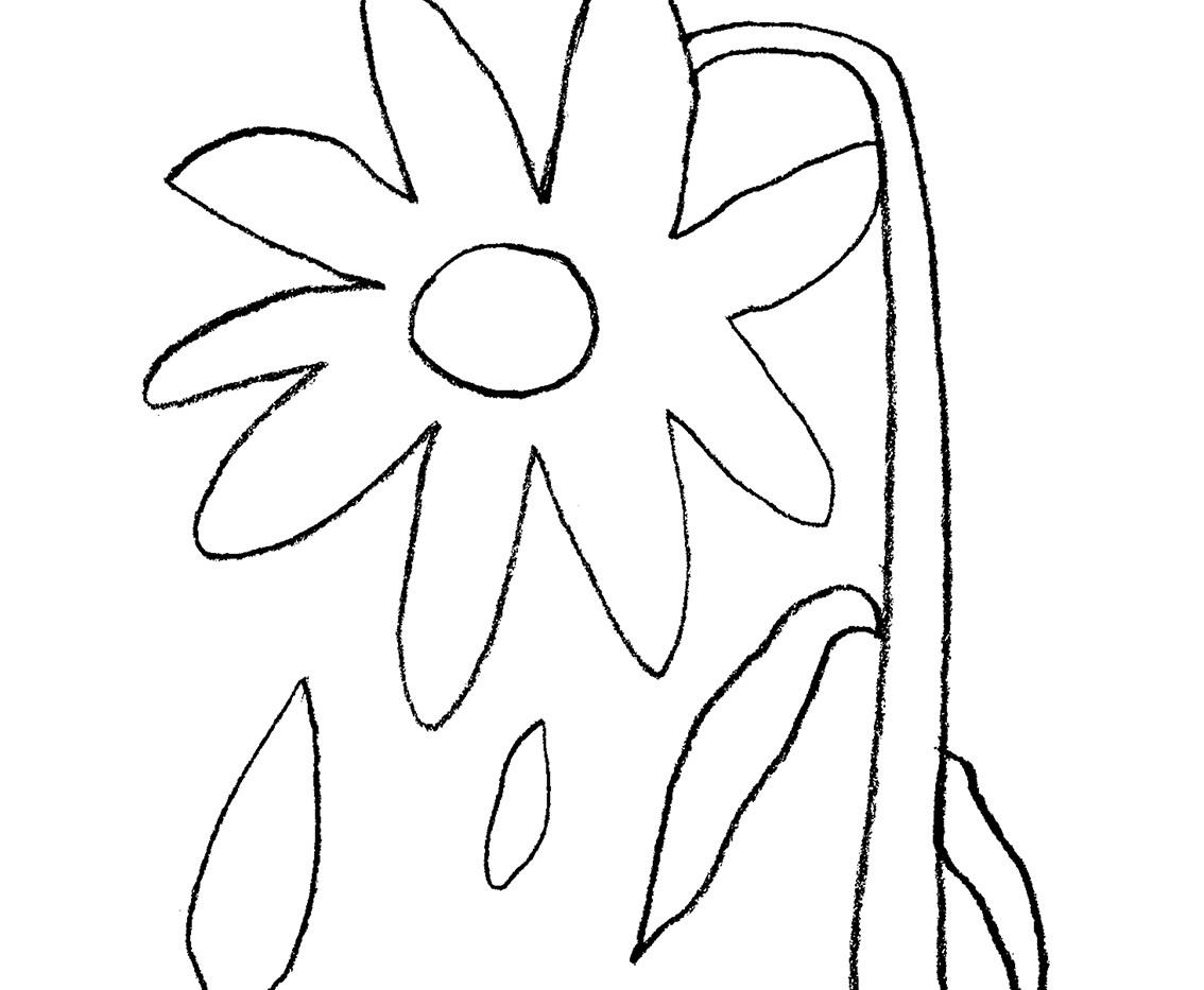 lucyscott_2018_sadflower.jpg
