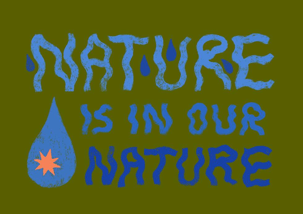 natureisinournature_lucyscott_2021.jpg