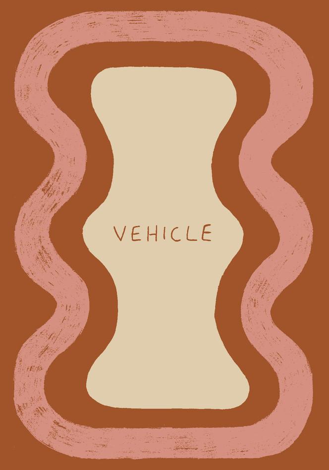 vehicle.jpg
