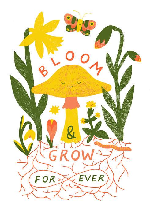 bloomgrowforever_lucyscott_2020.jpg