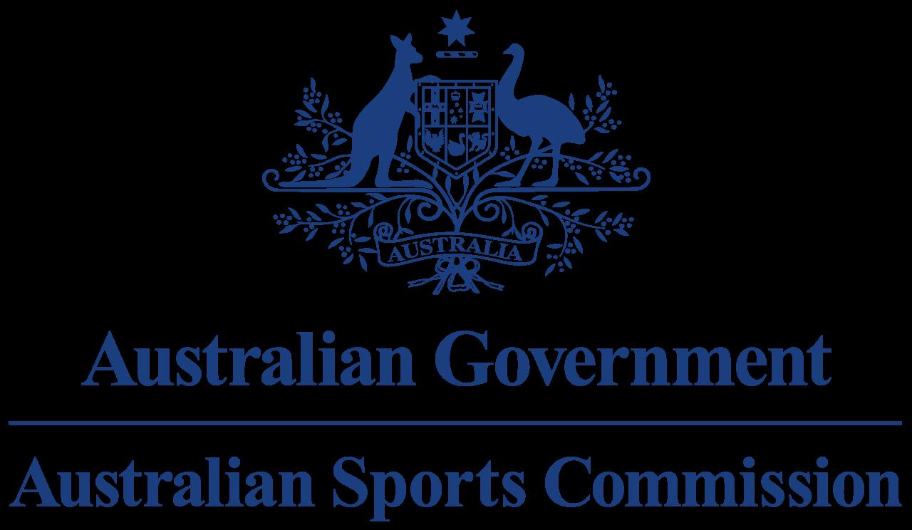 Australian_Sports_Commission_logo.svg