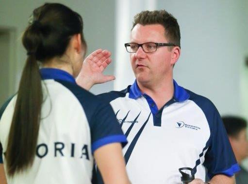 2017 Coaching Courses