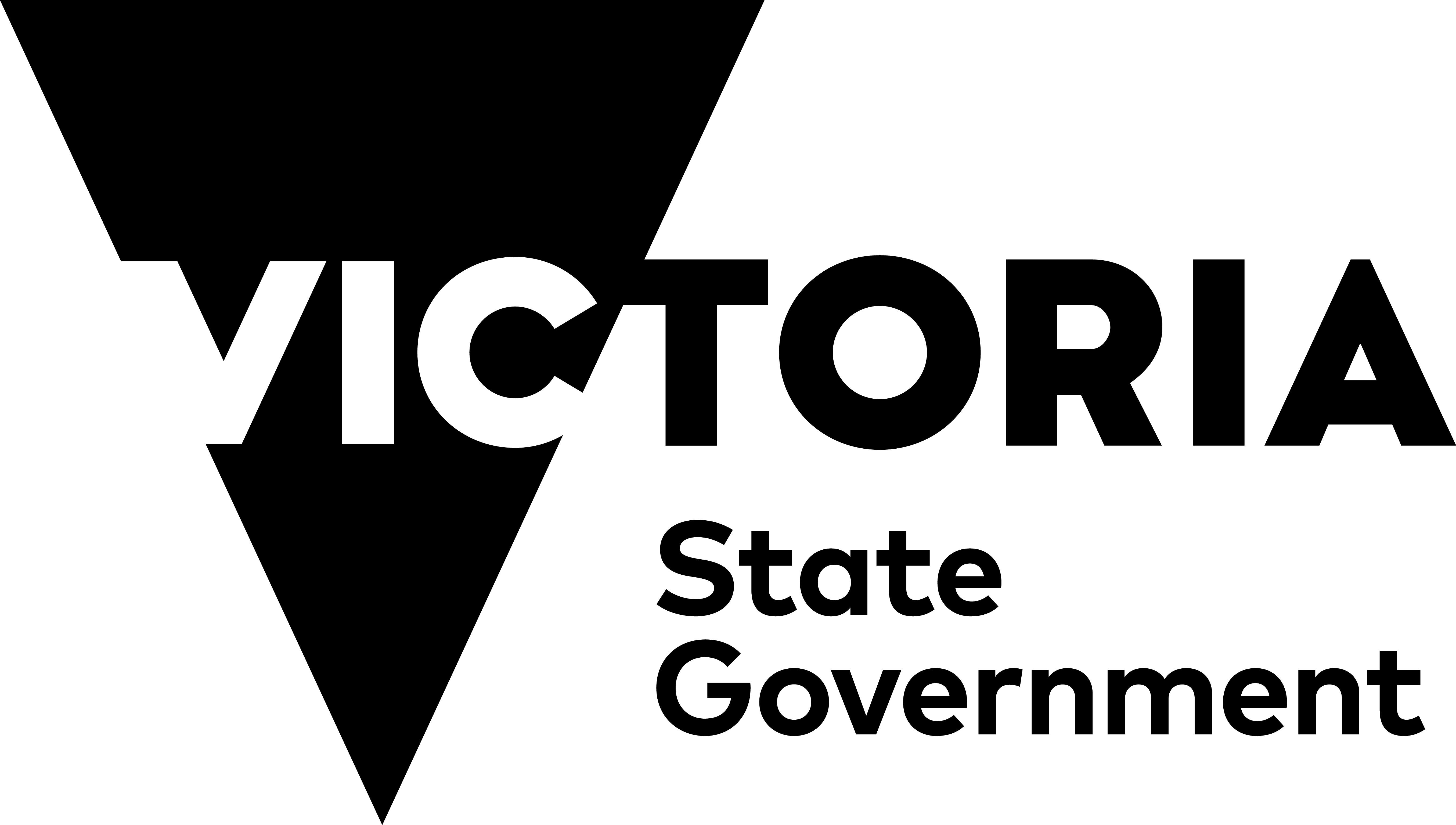 VIC_GOV_LOGO_FA_BLACK.eps