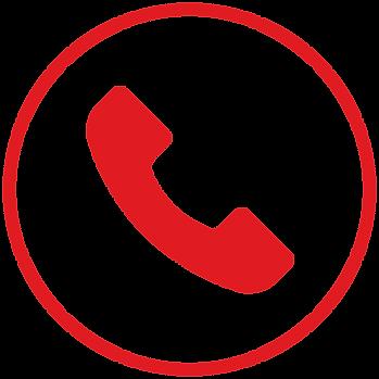 Phone-Receiver-1000x1000-R-RC.png.img.pn